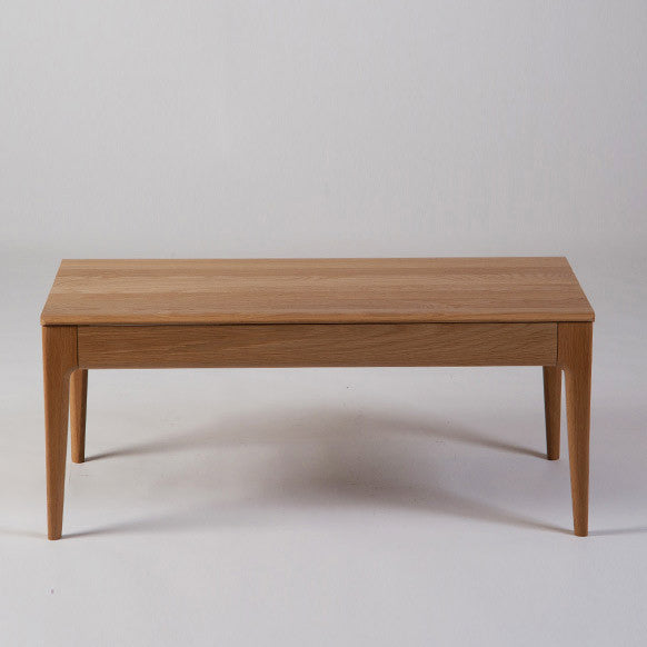 Vintage Ercol Coffee Tables For Sale: Ercol Romana Coffee Table