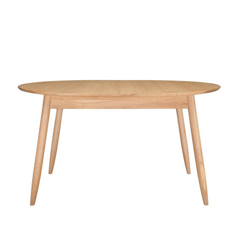 ercol Teramo Extending Table - Small