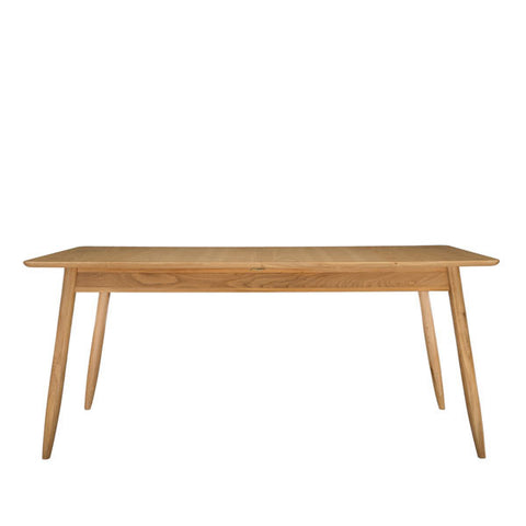 ercol Teramo Extending Table - Medium