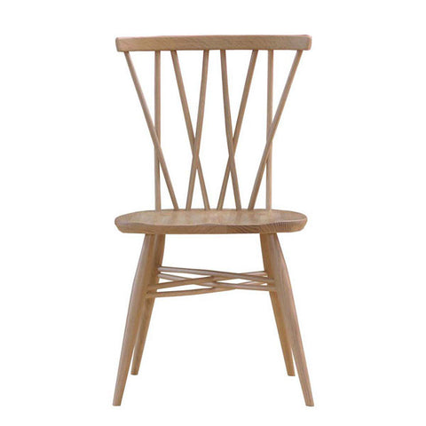 ercol Chiltern Chair
