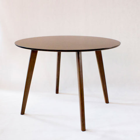 Greenington Currant Round Table - $250 + GST