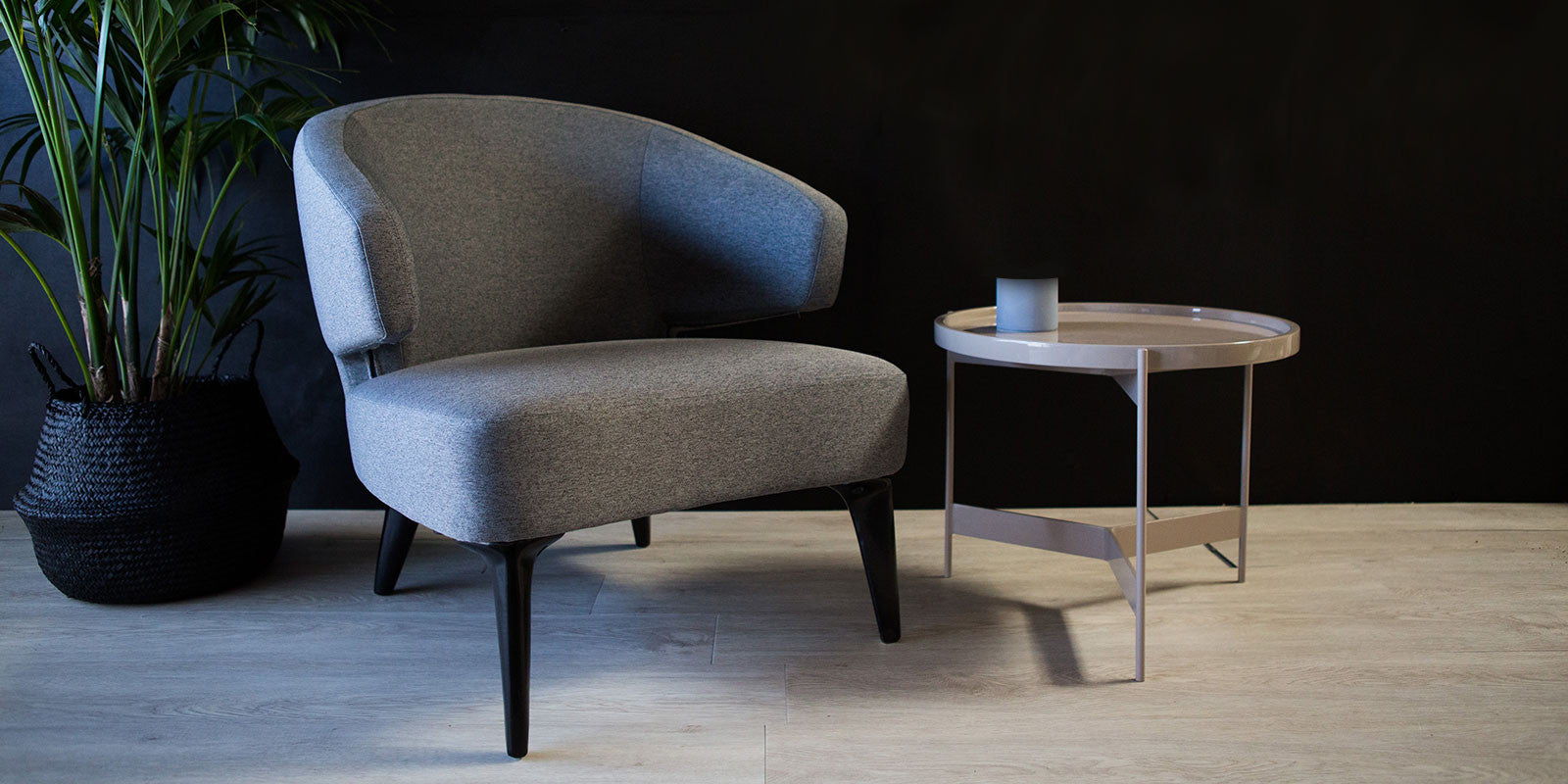 ercol Collection