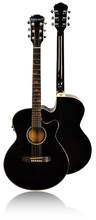 Fretlight Wireless Guitars - DEMO SPECIALS - The Fretlight Guitar Store