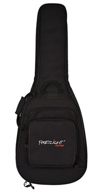 Deluxe Acoustic Gig Bag - The Fretlight Guitar Store