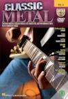 Classic Metal: Vol. 8 - The Fretlight Guitar Store