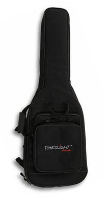 *EU/UK Only* Deluxe Electric Gig Bag - The Fretlight Guitar Store