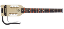 **EU/UK ONLY** FT-600 Fretlight Traveler Wireless Electric Guitar *ACCEPTING PRE-ORDERS*