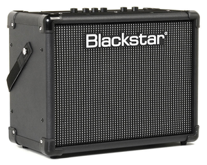 Blackstar ID Core Stereo Amplifiers - The Fretlight Guitar Store