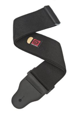 Planet Waves Bass Guitar Strap - The Fretlight Guitar Store
