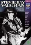 Stevie Ray Vaughan: Vol. 32 - The Fretlight Guitar Store