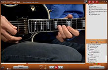 Fretlight Studio 6 - The Fretlight Guitar Store