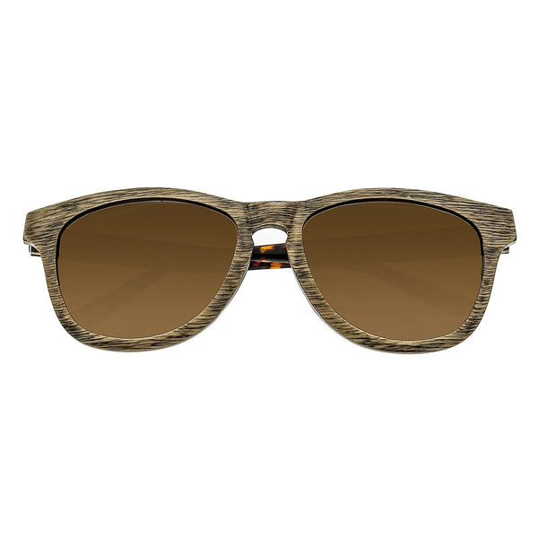31653c2dc4 Earth Wood Sunglasses Page 5 - Earth Wood Goods - Wood Watches