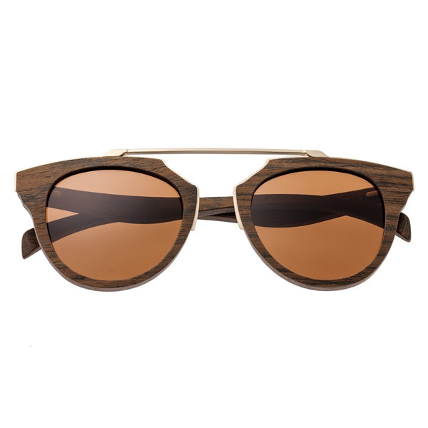 8db4a6ba5b Earth Wood Sunglasses Page 3 - Earth Wood Goods - Wood Watches