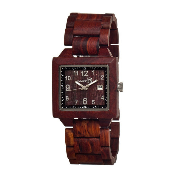 Earth Ew1003 Culm Watch
