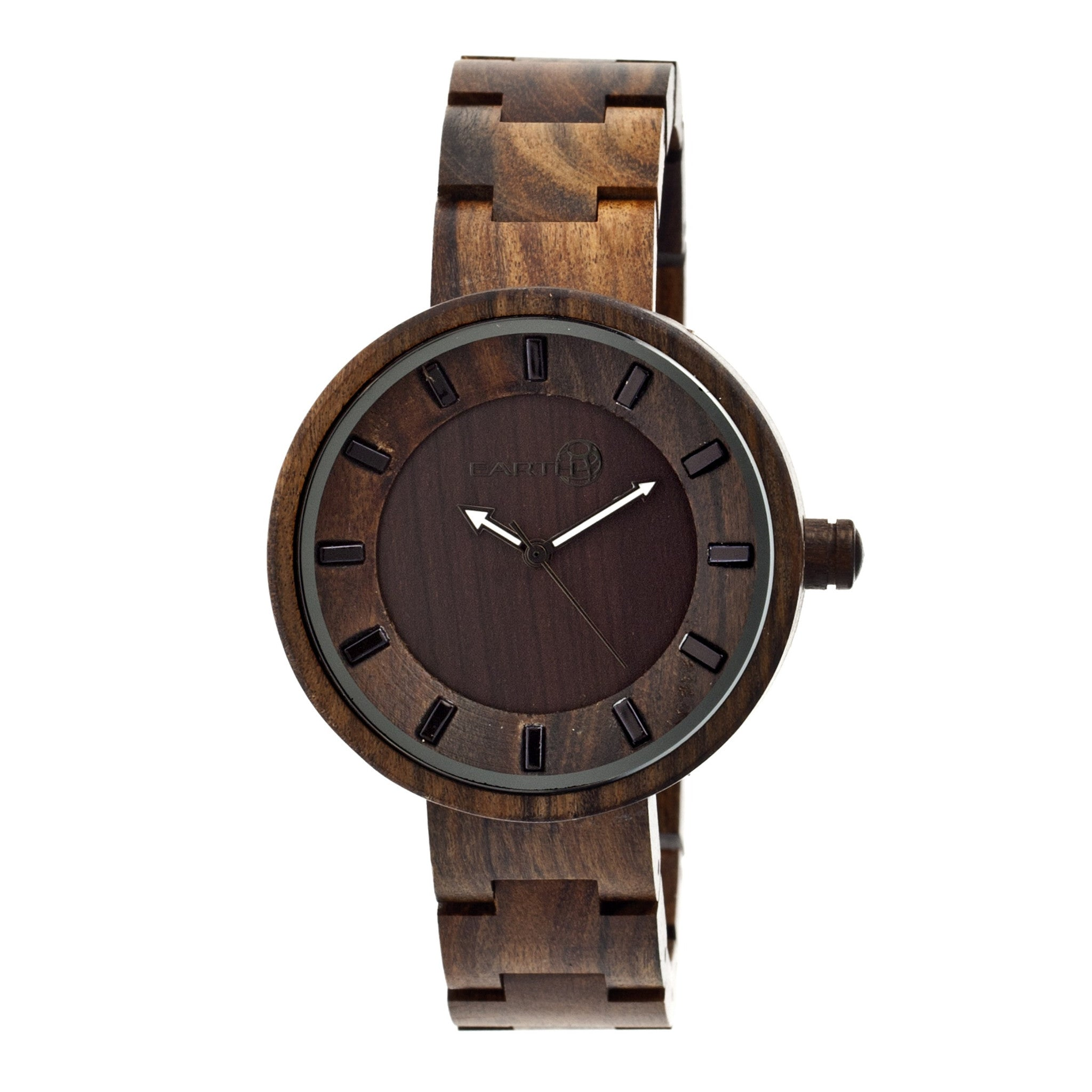 dsc wooden mens collections vilo knight wood watches watch sustainable
