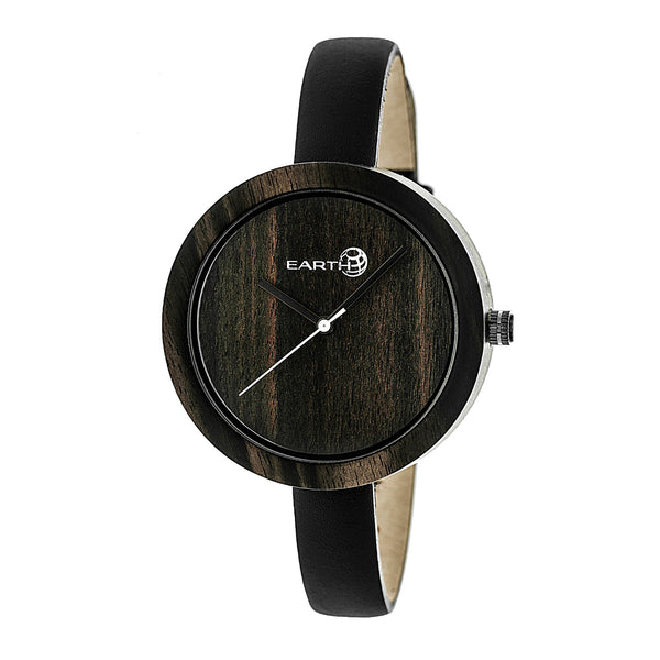 EARTH Ew3702 Yosemite Watch