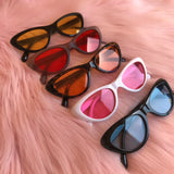 Addie Shades