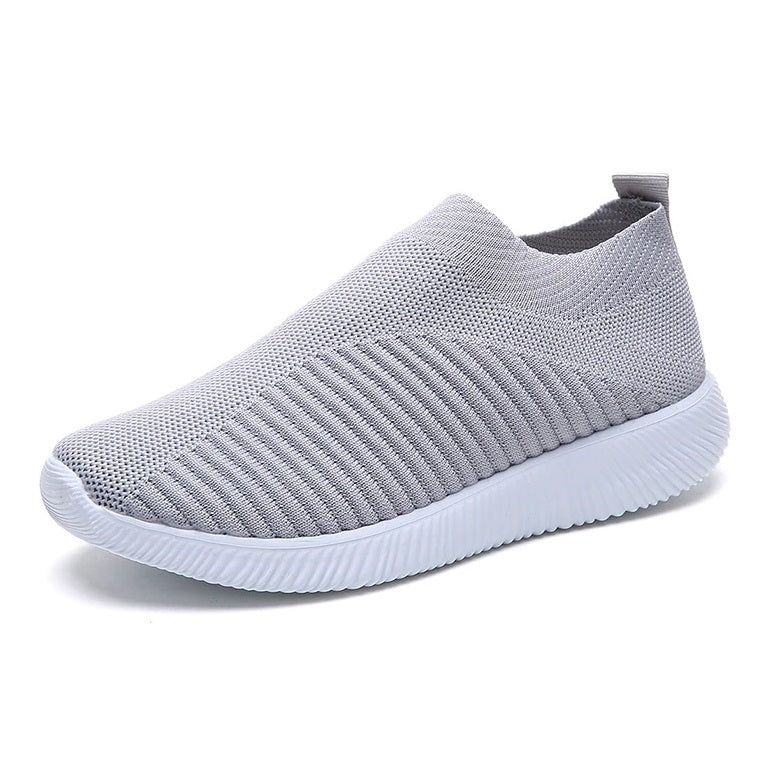 477a53fe5f5 Women's Breathable Comfortable Shoes