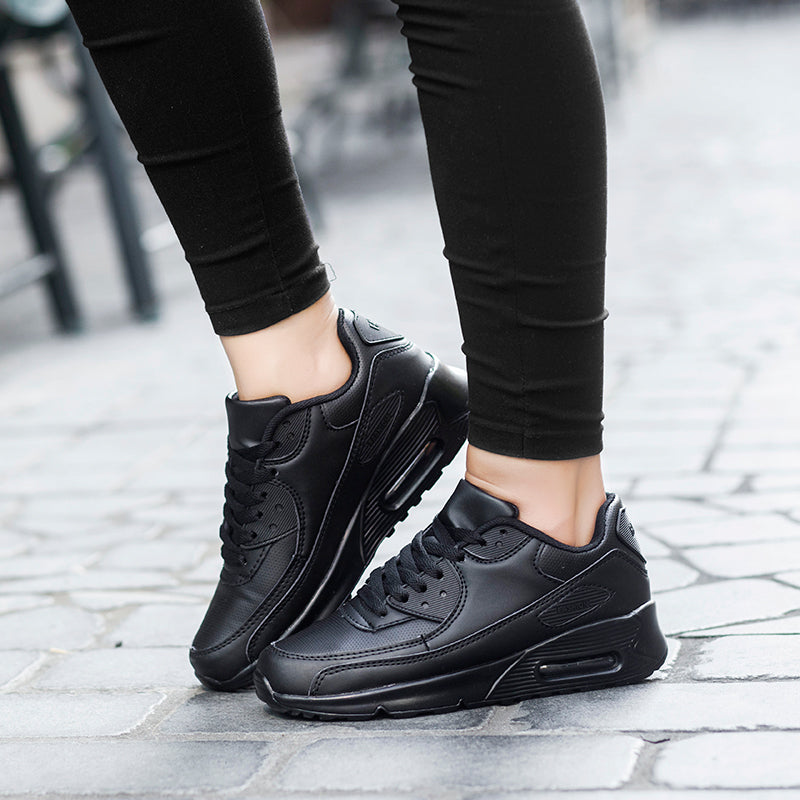 High Quality Women Sport Casual Shoes 5