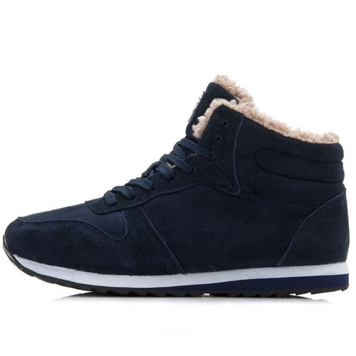 High Quality Woman Sport Casual Shoes 4 - NoSoon