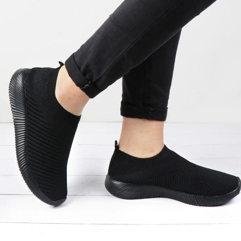 best comfortable shoes for women