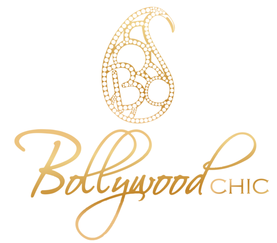 Bollywood Chic Boutique