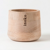 INOKO TIMBER VESSEL / LARGE