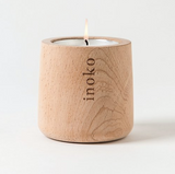 INOKO TIMBER VESSEL / SMALL