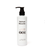 MAISON BLANCHE / DELUX BODY LOTION