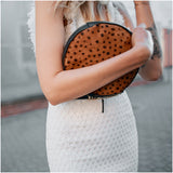WILD AT HEART CLUTCH