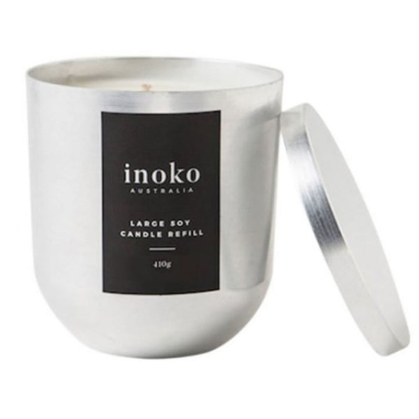 INOKO REFILL FRAGRANCES / LARGE