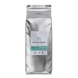 Culinary grade (Non Organic) Matcha Green Tea Powder- 1Kg