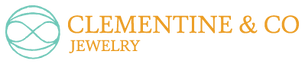 Clementine & Co. Logo
