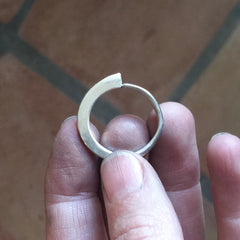 Nexus Ring