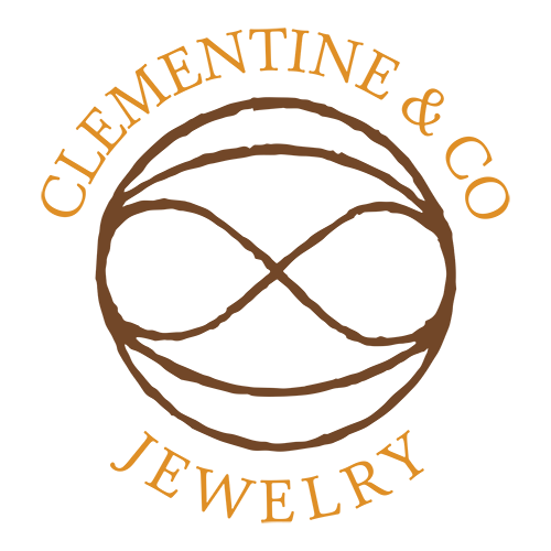 Clementine & Co. Jewelry