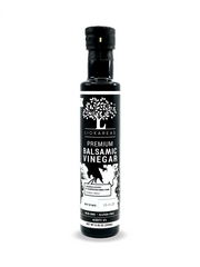 Premium Balsamic Vinegar -250ml