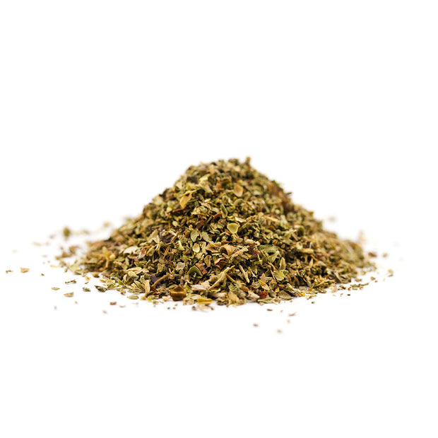 Liokareas Dried Greek Oregano