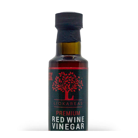 Premium Red Wine Vinegar - 250ml