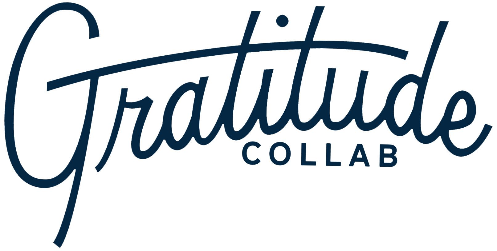 Gratitude Collaborative
