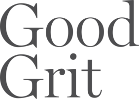 Good Grit Magazine