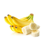 Bonita Banana Fragrance Oil