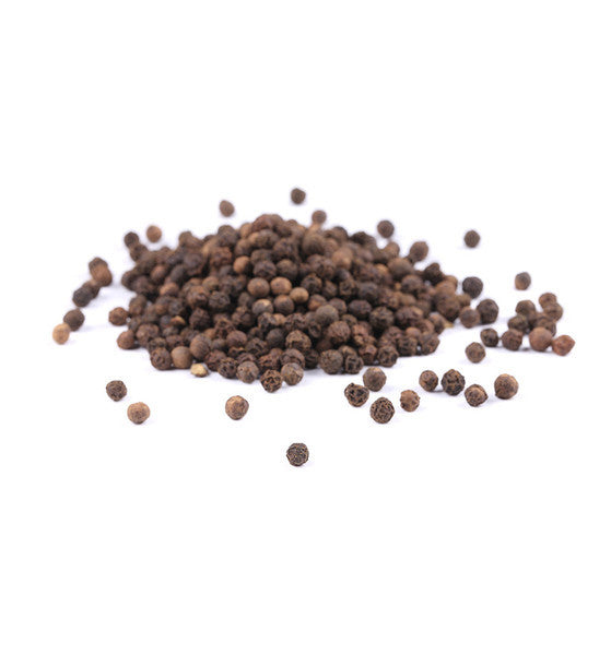Black Pepper Hydrosol - New Zealand Candle Supplies