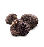 Black Truffle Fragrance Oil