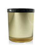 Medium Classic Tumbler - Gold Jar 280 -300mls