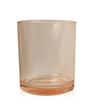 Medium Classic Tumbler - Vintage Jar 280 -300mls