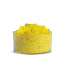 Submarine Yellow Colour Dye Flakes