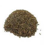 Caraway Essential Oil - New Zealand Candle Supplies