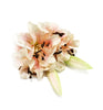 Casablanca Lily Fragrance Oil