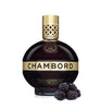 Chambord, Blue Raspberry Liquer Fragrance Oil