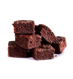 Chocolate Brownie Fragrance Oil